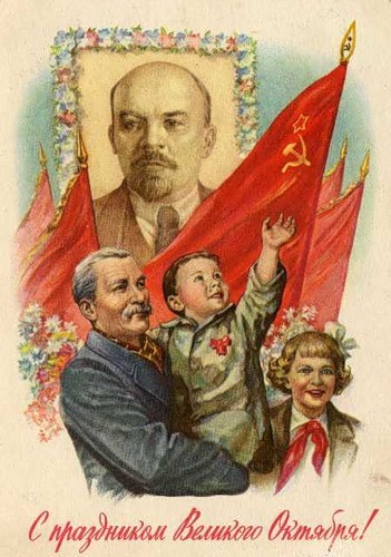 http://postcard.ucoz.ru/_ph/33/2/90779851.jpg